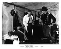 The Horse Soldiers - 8 x 10 B&W Photo #4