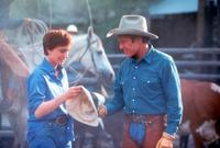 The Horse Whisperer - 8 x 10 Color Photo #8