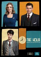 The Hour (TV)