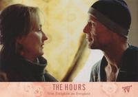 The Hours - 11 x 14 Poster German Style E