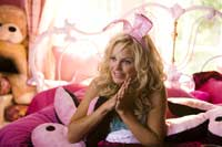The House Bunny - 8 x 10 Color Photo #27