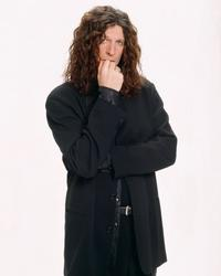 The Howard Stern Show - 8 x 10 Color Photo #2