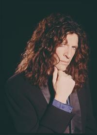 The Howard Stern Show - 8 x 10 Color Photo #4