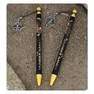 The Hunger Games - Movie Pen and Mechanical Pencil Set