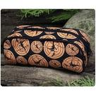 The Hunger Games - Movie Mockingjay Bullseye Pencil Case