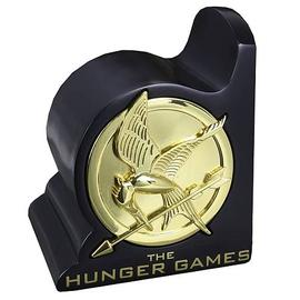 The Hunger Games - Movie Mockingjay Sculptural Bookend