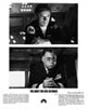 The Hunt for Red October - 8 x 10 B&W Photo #11