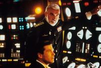 The Hunt for Red October - 8 x 10 Color Photo #2