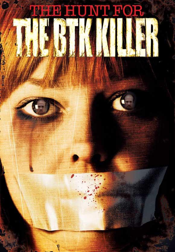 Killer Film