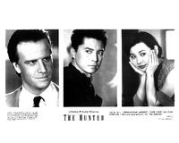 The Hunted - 8 x 10 B&W Photo #1