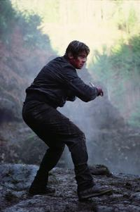 The Hunted - 8 x 10 Color Photo #14