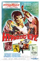The Hypnotic Eye