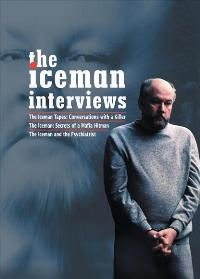 The Iceman Interviews - 27 x 40 Movie Poster - Style A