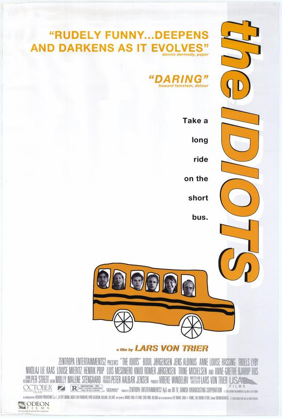 the-idiots-movie-poster-1998-1020208543.