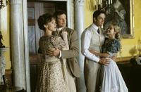 The Importance of Being Earnest - 8 x 10 Color Photo #5