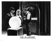 The In Crowd - 8 x 10 B&W Photo #2