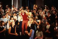 The In Crowd - 8 x 10 Color Photo #4