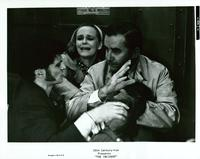 The Incident - 8 x 10 B&W Photo #14