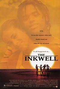 The Inkwell - 27 x 40 Movie Poster - Style A