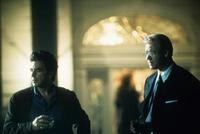 The Insider - 8 x 10 Color Photo #2