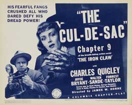 The Iron Claw - 22 x 28 Movie Poster - Half Sheet Style B