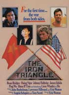 The Iron Triangle