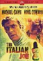 The Italian Job - 11 x 17 Movie Poster - Style D