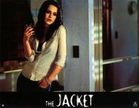 The Jacket - 11 x 14 Poster French Style G