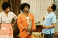 The Jeffersons - 8 x 10 Color Photo #2