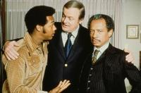 The Jeffersons - 8 x 10 Color Photo #3