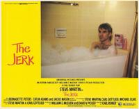The Jerk - 11 x 14 Movie Poster - Style D