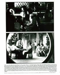The Joy Luck Club - 8 x 10 B&W Photo #3