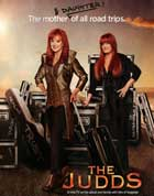 The Judds (TV)