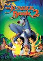 The Jungle Book 2 - 27 x 40 Movie Poster - Style B