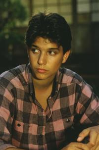 The Karate Kid - 8 x 10 Color Photo #4