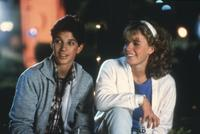 The Karate Kid - 8 x 10 Color Photo #5