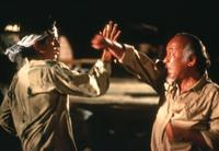 The Karate Kid - 8 x 10 Color Photo #6