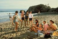 The Karate Kid - 8 x 10 Color Photo #8