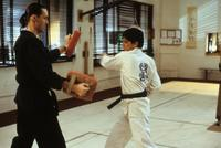 The Karate Kid - 8 x 10 Color Photo #10