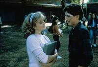 The Karate Kid - 8 x 10 Color Photo #15