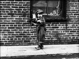 The Kid - 8 x 10 B&W Photo #19