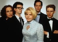 The Kids in the Hall - 8 x 10 Color Photo #2