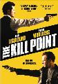 The Kill Point - 11 x 17 Movie Poster - Style A