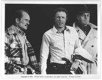 The Killer Elite - 8 x 10 B&W Photo #5