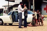 The Killing Fields - 8 x 10 Color Photo #2