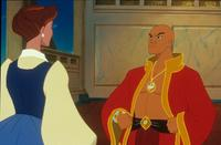 The King and I - 8 x 10 Color Photo #12