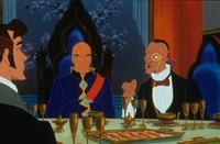 The King and I - 8 x 10 Color Photo #21