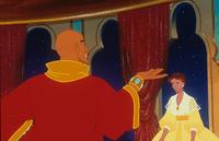 The King and I - 8 x 10 Color Photo #24