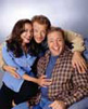 The King of Queens - 8 x 10 Color Photo #65