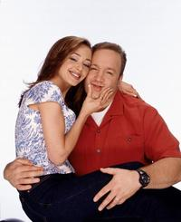 The King of Queens - 8 x 10 Color Photo #3
